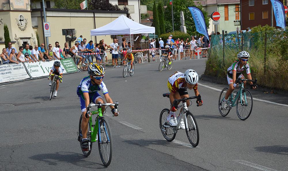 Coppa Ambrosini 2015 (3)
