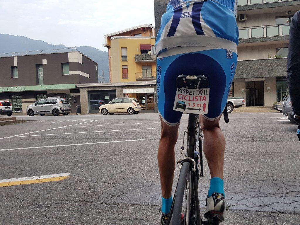 rispetta-il-ciclista