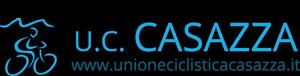 Unione Ciclistica Casazza